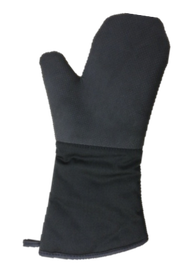 Megamaster - BA0164 - Rubber and Cotton Glove