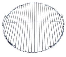 Megamaster - BA0215 - 570 Grill Grid