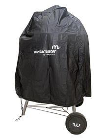 Megamaster - BA0221 - 570 Elite Charcoal Grill Cover