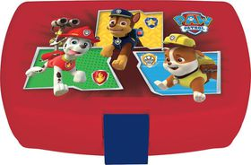 Paw Patrol Junior Sandwich Box