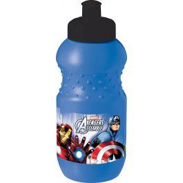 Avengers Mighty Astro Sport Bottle