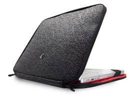 "Slappa Tablet\Laptop 10"" Sleeve - Black"