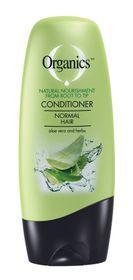 Organics Normal Conditioner - 200ml