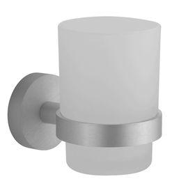 Casa - Aluminium Tumbler Holder