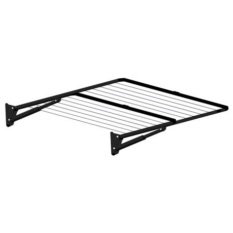 Casa - Double Folding Frame | Buy Online in South Africa | takealot.com