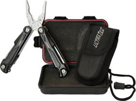 UltraTec - MS7442 O.N. Locking HDT Multi-Tool Box