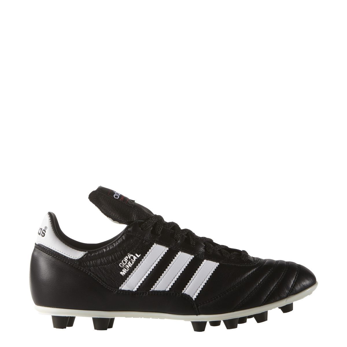 adidas copa mundial for sale south africa
