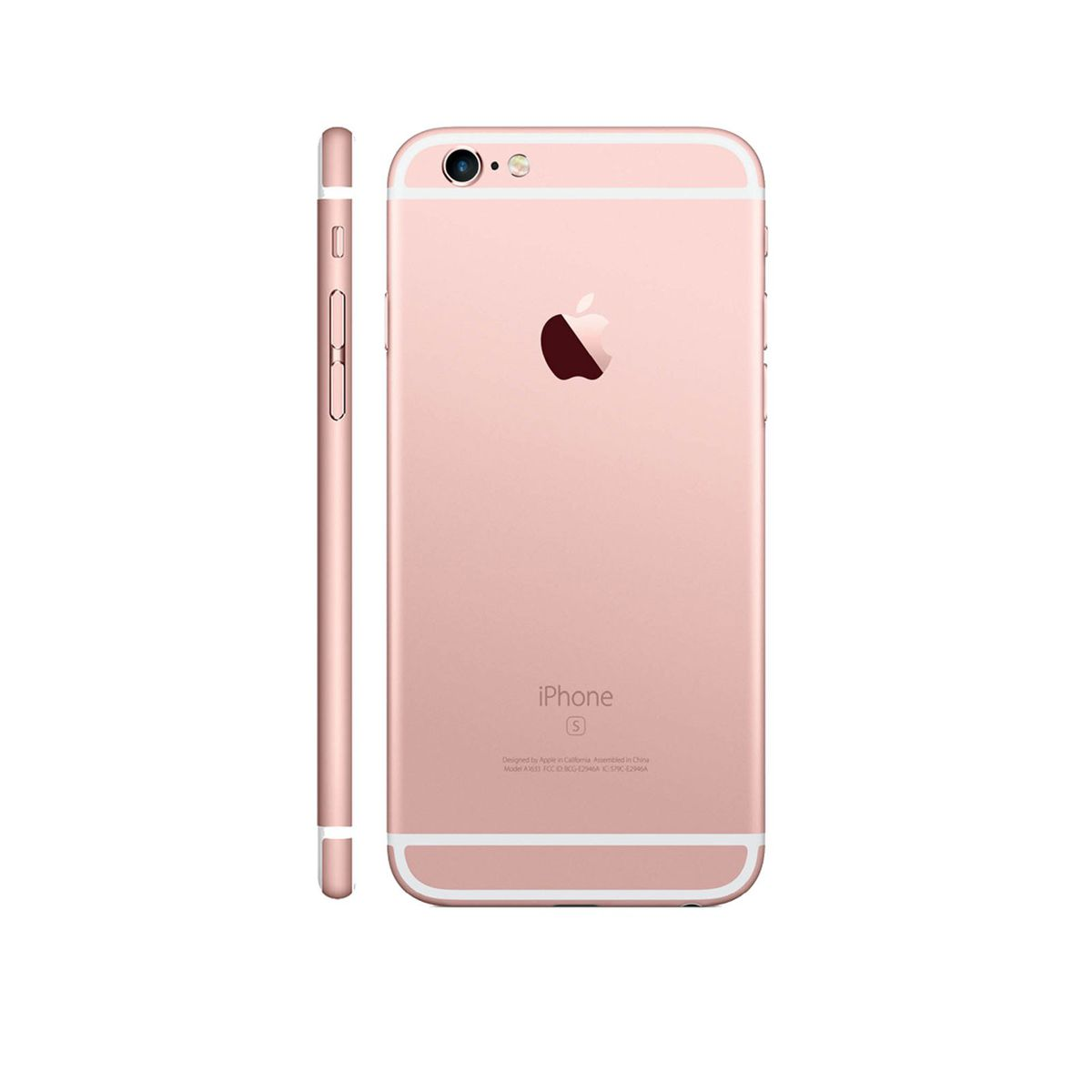 iphone 6s gold apple iphone 6s plus 16gb lte gold buy in 11481
