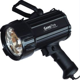 Gamepro - Lotus Halo 100W Spotlight