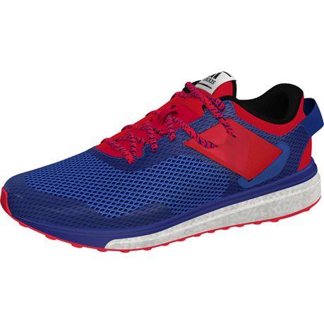 edbde8c56a Men s adidas Response 3 Running Shoes