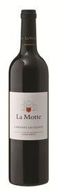 La Motte - Cabernet Sauvignon - 6 x 750ml