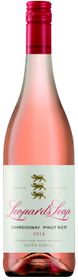 Leopards Leap - Chardonnay Pinot Noir - 6 x 750ml