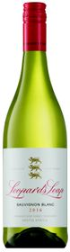 Leopards Leap - Sauvignon Blanc - 6 x 750ml