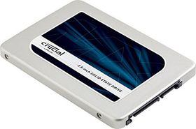 Crucial MX300 275GB 2.5'' SSD