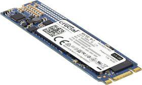 Crucial MX300 275GB M.2 2280SS SSD