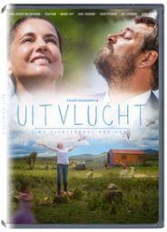 Uitvlucht (DVD)