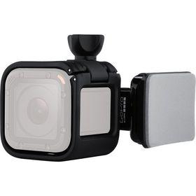 GoPro Low Profile Helmet Swivel Mount