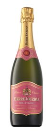 Haute Cabriere - Pierre Jourdan Belle Rose - 6 x 750ml