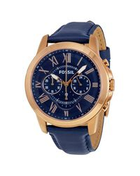 Fossil Fashion Products Available To Buy Online Takealot Com
