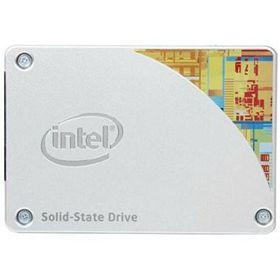 Intel Ssd Pro 2500 Series - 120Gb Sata3 - 7Mm Oem