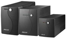 Mecer 650Va Off-Line Ups