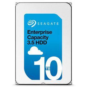 Seagate Enterprise Capacity 10Tb 3.5'' 7200Rpm 256Mb