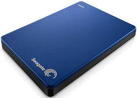 Seagate Backup Plus Desktop Drive 2TB