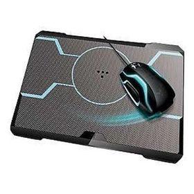 Razer Tron Mouse+Bundled Mat