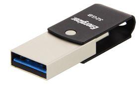 Energizer Dual USB-C 3.1 Flash Frive 32GB