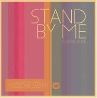 Stand By Me - Classic Soul Collection (CD)