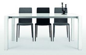 Made.Com - Bramante Extending Dining Table