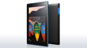 "Lenovo TAB3 7"" 8GB Android Essential Tablet - Black"