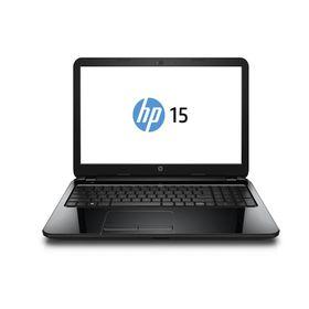 "HP 15 15.6"" Intel Core i7 Notebook"
