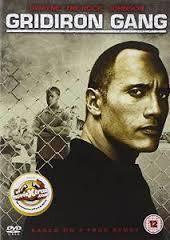 Gridiron Gang (DVD)