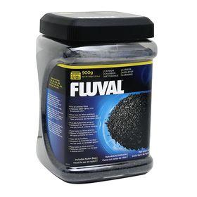 Fluval - Hi-Grade Carbon - 0.9kg