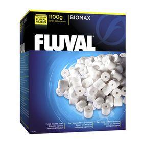 Fluval - Bio-Max Bio Rings - 1.1kg