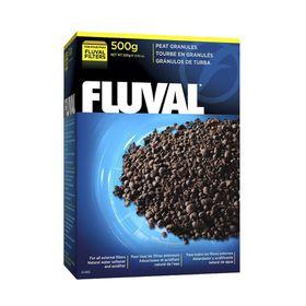 Fluval - Peat Granular - 0.5kg
