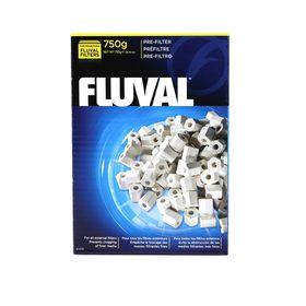 Fluval - Pre Filter Media - 0.75kg