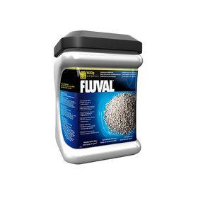 Fluval - Ammonia Remover - 1.6kg