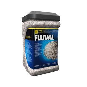 Fluval - Ammonia Remover - 2.8kg