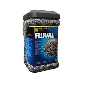 Fluval - Zeo-Carb - 2.1kg