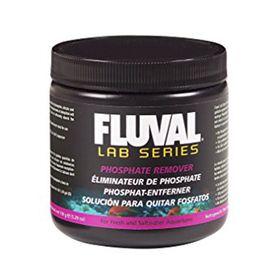 Fluval - Lab Series Phosphate Remover - 0.15kg