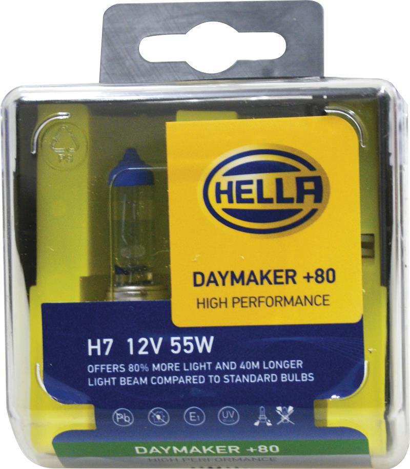 hella h7 daymaker sets buy online in south africa. Black Bedroom Furniture Sets. Home Design Ideas