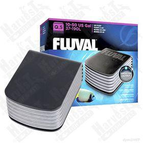 Fluval - Q5 Air Pump
