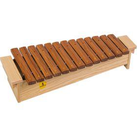 Studio 49 SX 1600 Soprano Xylophone