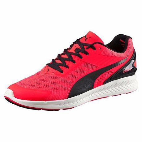 3628ff6a847108 Men s Puma Ignite V2 Running Shoe