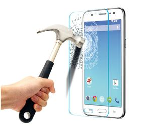 Energizer Tempered Glass for Galaxy J7