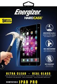 Energizer Tempered Glass for iPad Pro