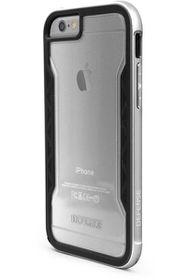 XDORIA Defense Shield for iPhone 6/6s