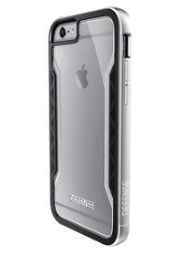 XDORIA Defense Shield for iPhone 6/6s Plus